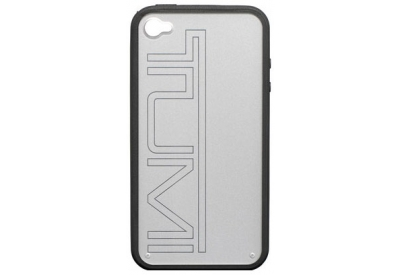 Tumi - 14240 - iPhone Accessories