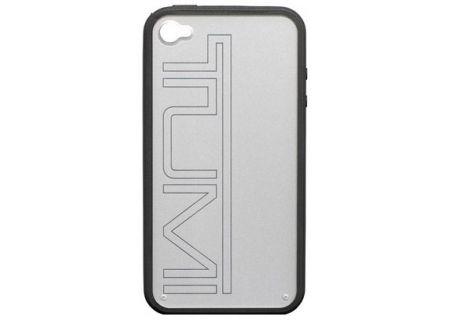 Tumi - 14240 - iPhone Accessories
