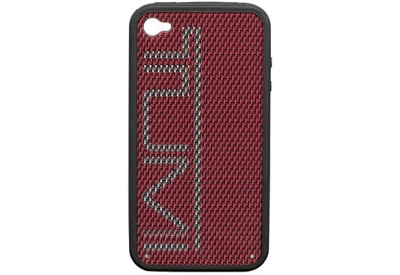 Tumi - 14240 RED CARBON - iPhone Accessories
