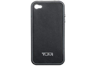 Tumi - 14241 - Cellular Carrying Cases & Holsters