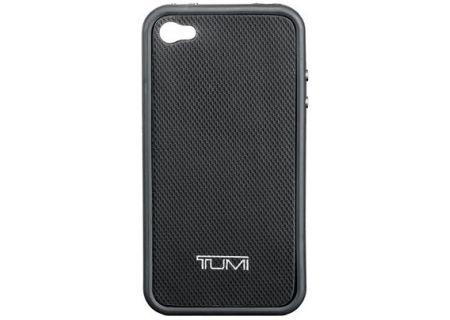 Tumi - 14241 - iPhone Accessories