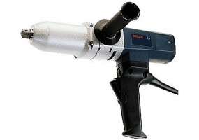 Bosch Tools - 1434R - Oscillating Tools