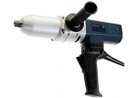 Bosch Tools - 1434R - Drills & Impacts