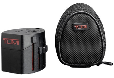 Tumi - 14385 - Travel Accessories