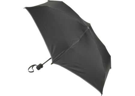 Tumi - 14414 BLACK - Umbrellas