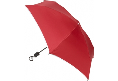 Tumi - 14414 RED - Umbrellas