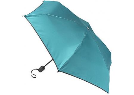 Tumi - 14414 - Umbrellas
