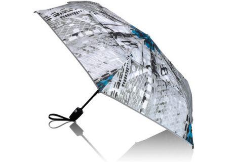 Tumi - 14415 - Umbrellas