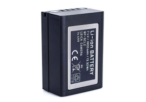 Leica - 14499 - Digital Camera Batteries and Chargers