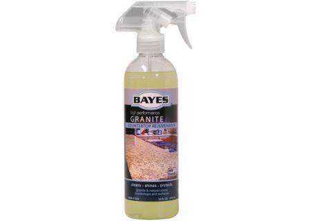 Bayes Premium Granite Countertop Rejuvenator - 145L