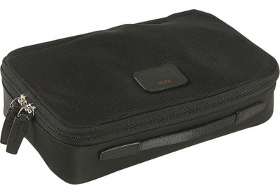 Tumi - 14825 - Packing Cubes & Travel Pouches
