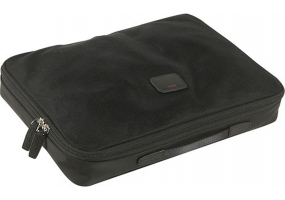 Tumi - 14826 - Travel Accessories
