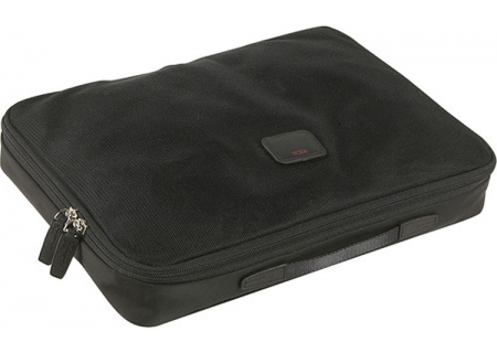 Tumi - 14826 - Packing Cubes & Travel Pouches