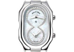 Philip Stein - 14-IDW - Womens Watches