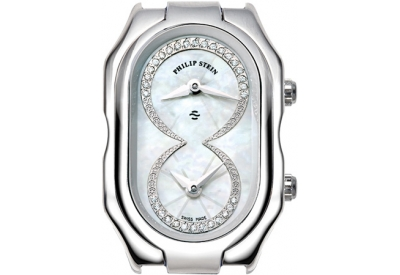 Philip Stein - 14-IDW - Women's Watches