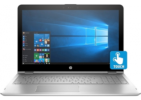 HP - 15-AQ165NR - Laptops & Notebook Computers