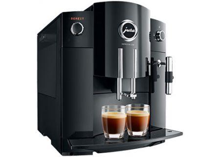 Jura-Capresso - 15006 - Coffee Makers & Espresso Machines