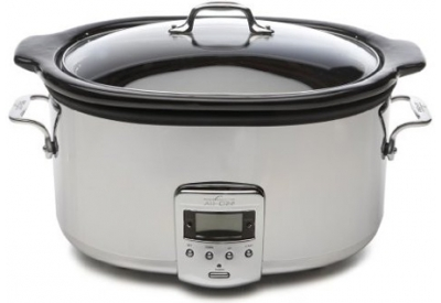All-Clad - 1500632304 - Slow Cookers