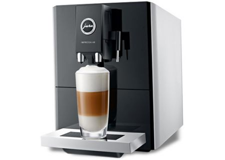 Jura-Capresso - 15043 - Coffee Makers & Espresso Machines