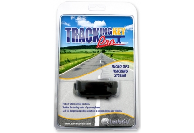 LandAirSea - 1507 - GPS Navigation Accessories