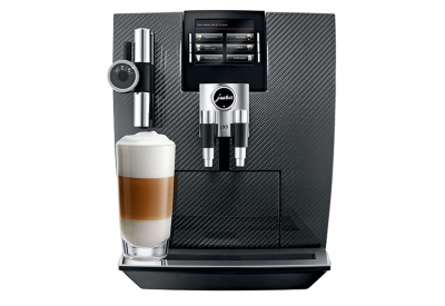 Jura-Capresso - 15076 - Coffee Makers & Espresso Machines