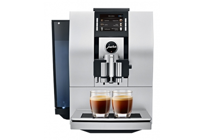 Jura-Capresso - 15093 - Coffee Makers & Espresso Machines