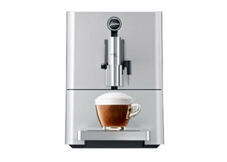 Jura-Capresso - 15116 - Coffee Makers & Espresso Machines