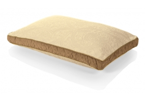 Tempur-Pedic - 15185250 - Bed Sheets & Bed Pillows