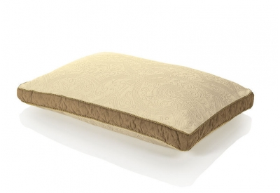 Tempur-Pedic - 15185270 - Pillows