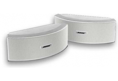 Bose - 34104 - Outdoor Speakers