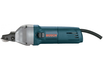 Bosch Tools - 1521 - Oscillating Tools