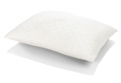 Tempur-Pedic - 15235121 - Bed Sheets & Pillow Cases