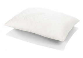 Tempur-Pedic - 15235615 - Bed Sheets & Bed Pillows