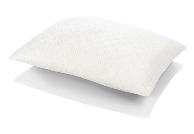 Tempur-Pedic - 15235615 - Bed Sheets & Pillow Cases