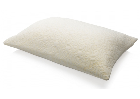 Tempur-Pedic - 15255115 - Bed Sheets & Pillow Cases