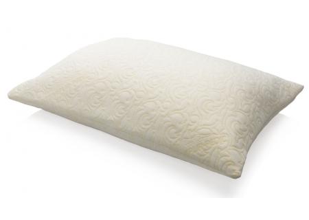 Tempur-Pedic - 15255115 - Bed Sheets & Pillow Cases