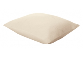 Tempur-Pedic - 15255121 - Bed Sheets & Bed Pillows