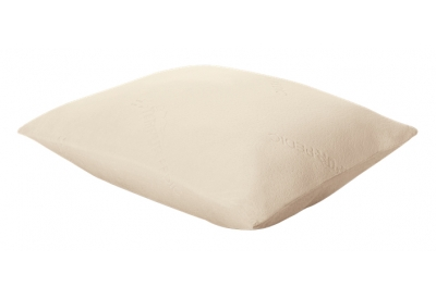Tempur-Pedic - 15255121 - Bed Sheets & Pillow Cases