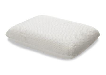 Tempur-Pedic - 15310515 - Bed Sheets & Pillow Cases