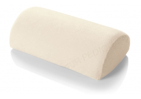 Tempur-Pedic - 15325141 - Bed Sheets & Bed Pillows