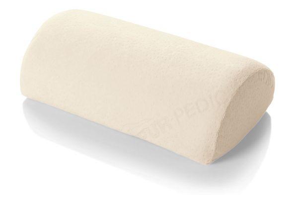 Large image of Tempur-Pedic UniversalCushion Pillow - 15325141