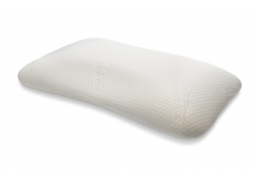 Tempur-Pedic - 15390415 - Bed Sheets & Bed Pillows