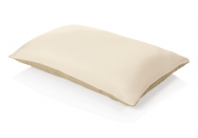 Tempur-Pedic - 15400221 - Bed Sheets & Bed Pillows