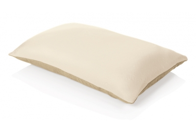 Tempur-Pedic - 15400221 - Bed Sheets & Pillow Cases