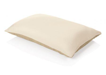 Tempur-Pedic - 15400221 - Bed Sheets & Pillow Cases