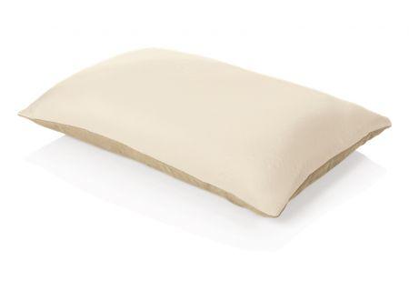 Tempur-Pedic - 15400225 - Bed Sheets & Pillow Cases