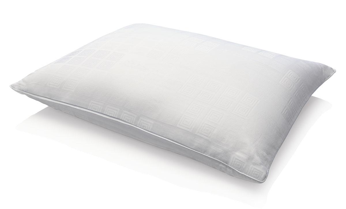 Tempur-Pedic Traditional Soft-Feel Pillow - 15420615 - Abt