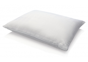 Tempur-Pedic - 15420615 - Bed Sheets & Bed Pillows