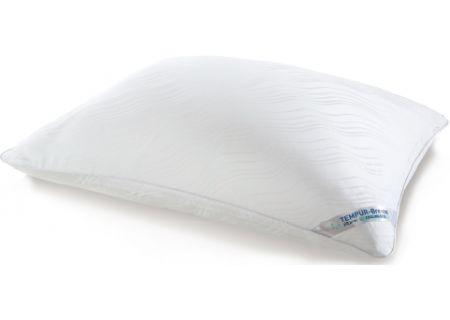 Tempur-Pedic - 15435121 - Bed Sheets & Pillow Cases