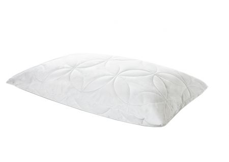 Tempur-Pedic King TEMPUR-Cloud Soft and Lofty Pillow  - 15440125